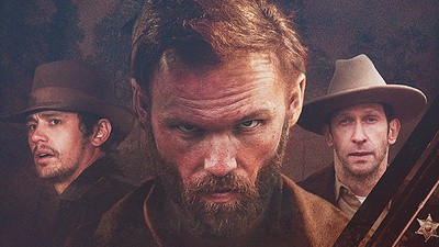 Why Movie Reviewers Are Missing the Point of 'Child of God', and Probably Life Itself