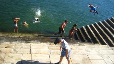 Le guide VICE de Lisbonne 2014