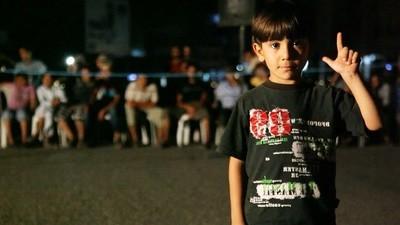 De Islamitische Staat deel 2: een nieuwe generatie jihadisten