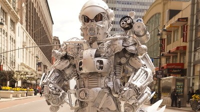 The Coming Robot Apocalypse Looks Like a Bunch of Spreadsheets, Not Killer Drones