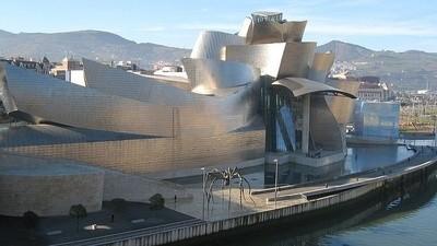 Arhitecţii-vedetă ne distrug orașele