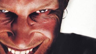 Hablamos con el tío que hizo que nos cagaramos de miedo con Aphex Twin