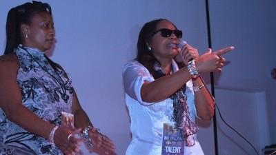 Hip-Hop's First Female MCs, Lisa Lee and Sha-Rock, Approve of Iggy Azalea
