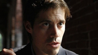 Islamic State Militants Say They Beheaded US Journalist James Wright Foley