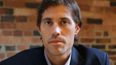 Vídeos de James Foley que vale la pena ver