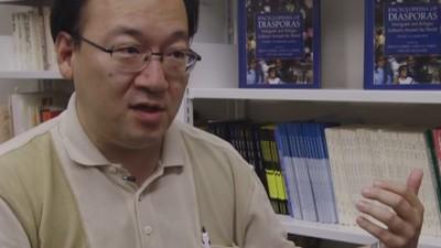 Japonezul nevinovat, condamnat la moarte