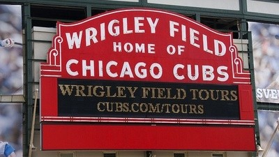 How Chicago Cubs Fans Can Protest the Team's Scumbag Owner