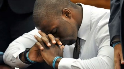 Why Men's Rights Activists are Celebrating the Brian Banks Case for the Wrong Reason