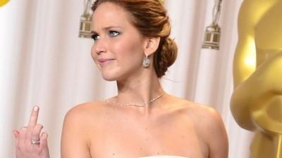 El dueño de una web porno ofrece una recompensa por el hacker de Jennifer Lawrence
