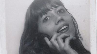 El primer disco en solitario de Cassie Ramone está agotado