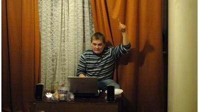Cum să fii DJ în România în 20 de pași