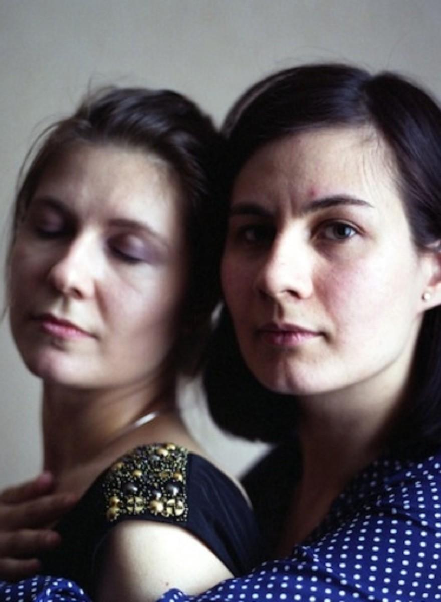 'Forbidden Identities' nos muestra la peligrosa vida del colectivo LGBT de Rusia