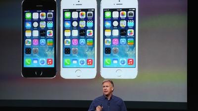 Cinque ragioni per cui dovreste fregarvene dell'uscita del nuovo iPhone