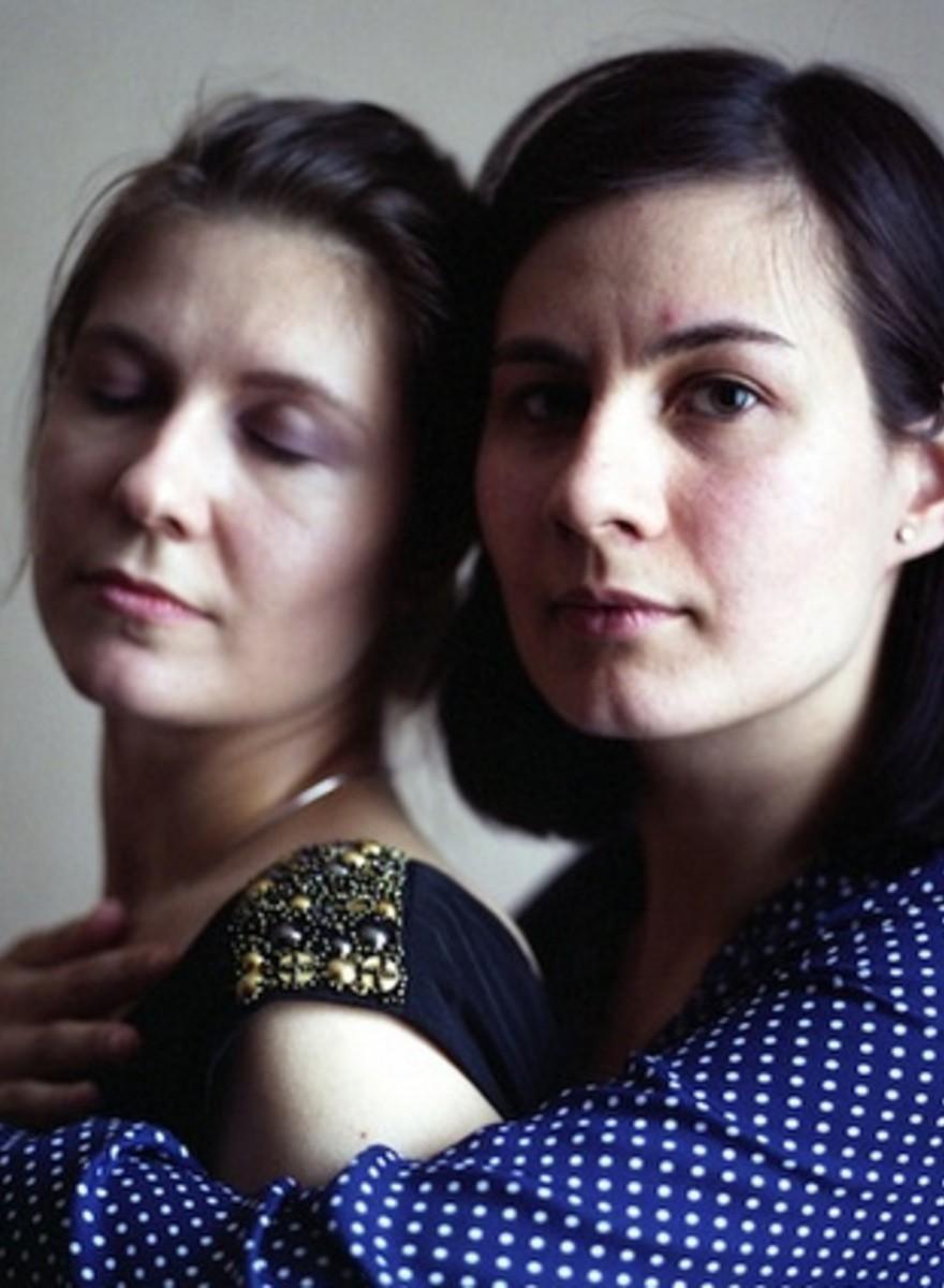 'Forbidden Identities' documenta le vite della comunità LGBT russa