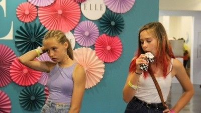 BeautyCon Exposes The Ugly Truths of YouTube Culture