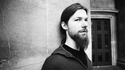 Fuimos a la presentación del nuevo álbum de Aphex Twin