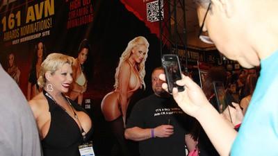 Sex oder Porno? Es kann nur eins geben
