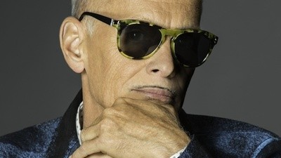 John Waters Still Loves Justin Bieber