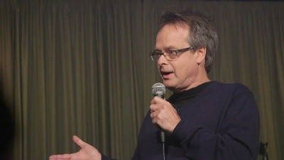 The Cult of Marc Emery, Canadian Prince of Pot