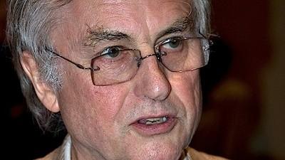 The Atheist Movement Needs to Disown Richard Dawkins