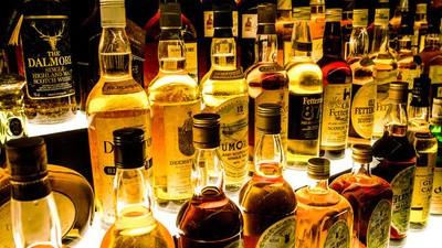 Die Unabhängigkeit Schottlands könnte die Whisky-Industrie treffen