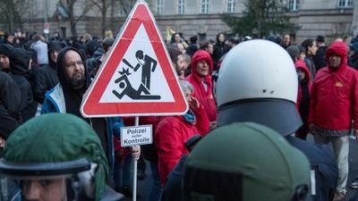 Gleiches Recht für alle? Wann Polizisten anders bestraft werden