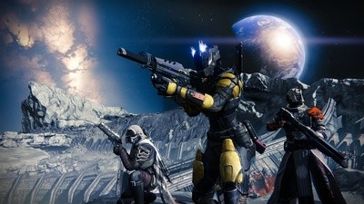 It's Not Enough to Make 'Good' Video Games Anymore