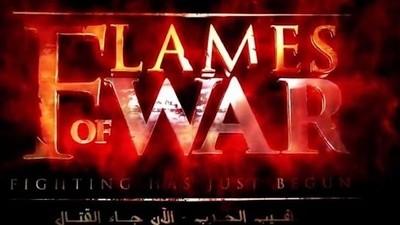 L'ultimo video dello Stato Islamico contro l'America