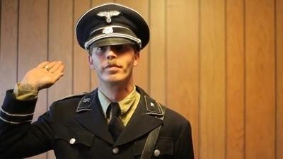 Hitler è un cognome più comune di quanto pensiate