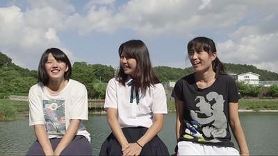 The Story Behind Japan's Ninja Schoolgirl Videos
