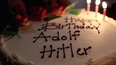 Există mult mai mulți oameni cu numele Hitler decât ai crede