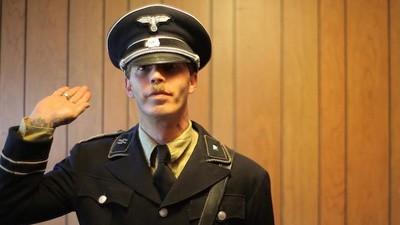 Hay mucho más Hitlers de lo que creías