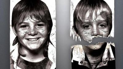 'All This Mayhem' vertelt je het compleet gestoorde verhaal van oud-skateboardpro's en gebroeders Pappas