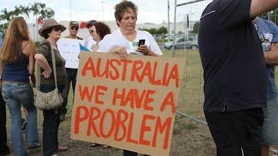 Pray Nice Australia
