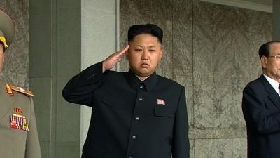 Former Top Official Says Kim Jong-un Is No Longer in Control of North Korea