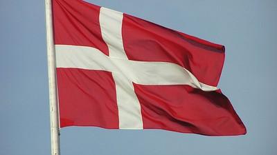 Meet Denmark's Latest Batch of Extremist Groups