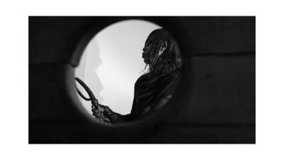 """A Plantation Continua Aqui: por Dentro de """"Negrogothic, A Manifesto"""", de M. Lamar"""
