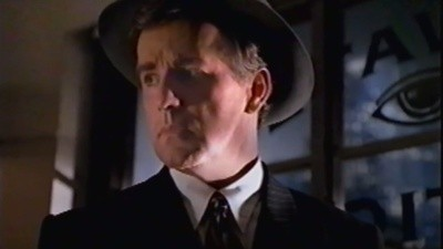 Phil Hartman's Mr. Potato Head Blues
