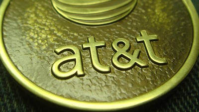 AT&T Was Forced to Refund $80 Million for Years of Scammy Billing