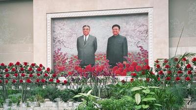 Corea del Norte tiene pinta de aburrida