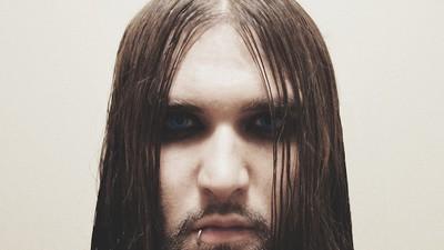 """Fiul lui Nicolas Cage a fost într-o trupă de black metal și a inventat ceva ce se numește """"Ghost Metal"""""""