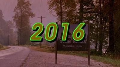 Perché il ritorno di Twin Peaks mi mette in ansia