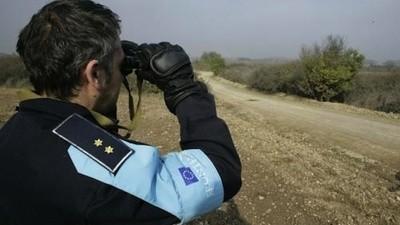 Die Jagd auf Flüchtlinge ist europaweit eröffnet