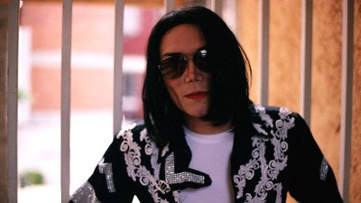 El mejor Michael Jackson