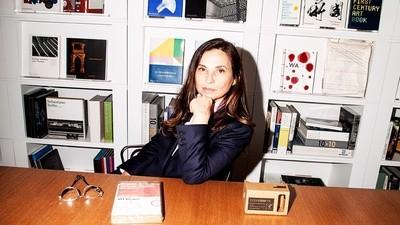 Legendary Publishing-World Terror Judith Regan Is Back in Business