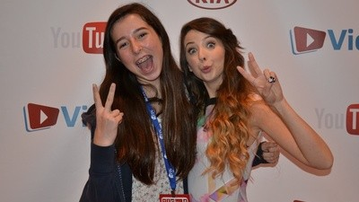 Are Vloggers Ripping Off Their Young Fans for Meet-and-Greets?