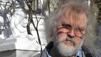 Listen to R. Stevie Moore's 'Everybody Is So Ignorant'