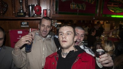 The Worst Types of People I Met While Working in a Crappy Bar