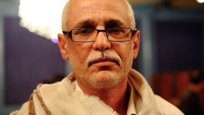 Dieser Mann verklagt Deutschland, weil sein Schwager von einer US-Drohne getötet wurde