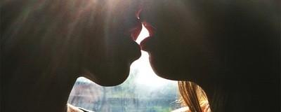 Ich will bisexuell sein, aber ich scheitere kläglich dabei